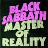 Sweet Leaf - Black Sabbath