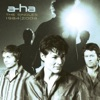 Train of Thought - A-Ha
