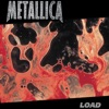 The Outlaw Torn - Metallica
