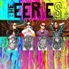 Cool Kid - The Eeries
