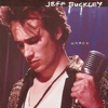 Lover, You Should've Come Over - Jeff Buckley