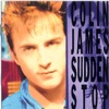 Crazy Over You - Colin James