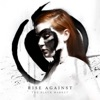 Tragedy + Time - Rise Against