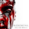 You Wear a Crown but You're No King - Blessthefall