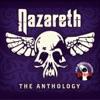 This Flight Tonight - Nazareth