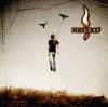 Sorrow - Flyleaf