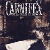 Lie to My Face - Carnifex