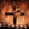 Death to Jesus - Deicide