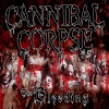 The Exorcist - Cannibal Corpse