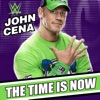 The Time Is Now - John Cena