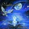 Sleeping Sun - Nightwish