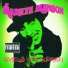 Sweet Dreams (Are Made of This) - Marilyn Manson