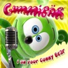 I'm a Gummy Bear - Gummibar