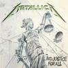 Blackened - Metallica