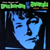 San Franciscan Nights - Eric Burdon & The Animals