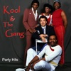 Hollywood Swingin' - Kool and the Gang