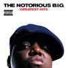 Juicy - Notorious Big