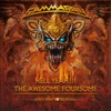 Heavy Metal Universe - Gamma Ray