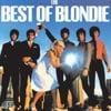 Atomic - Blondie
