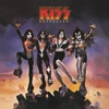 Detroit Rock City - Kiss