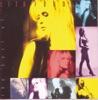 Kiss Me Deadly - Lita Ford