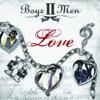Amazed - Boyz II Men