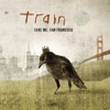 Marry Me - Train