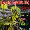 Genghis Khan - Iron Maiden