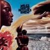 Bitches Brew - Miles Davis