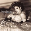 Dress You Up - Madonna