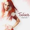 Young - Tulisa