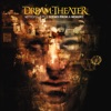 The Spirit Carries On - Dream Theater