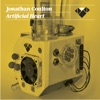 Want You Gone - Jonathan Coulton
