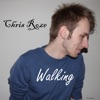 Walking - Chris Roze