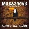 Canto del Pilon - Milk & Sugar