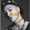 Eyes Nose Lips - Taeyang