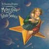 Jellybelly - The Smashing Pumpkins