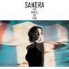 Forever - Sandra