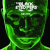 Rock That Body - Black Eyed Peas