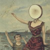 The King of Carrot Flowers - Neutral Milk Hotel