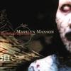 The Beautiful People - Marilyn Manson
