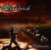 Two for Tragedy - Nightwish