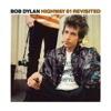 Desolation Row - Bob Dylan