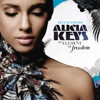 This Bed - Alicia Keys