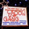 Jungle Boogie - Kool and the Gang