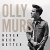 Up - Olly Murs