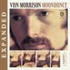Caravan - Van Morrison