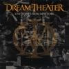 Finally Free - Dream Theater