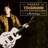I Drink Alone - George Thorogood and the Destroyers