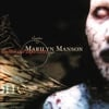 Minute of Decay - Marilyn Manson